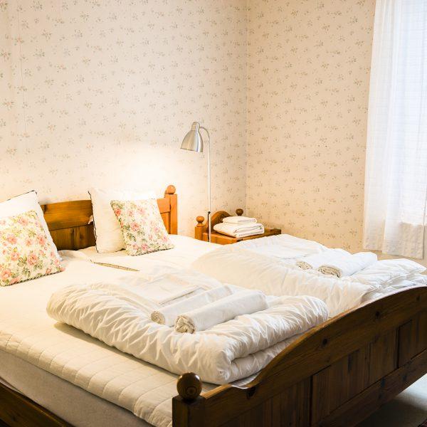 Prostgarden_Double room_4