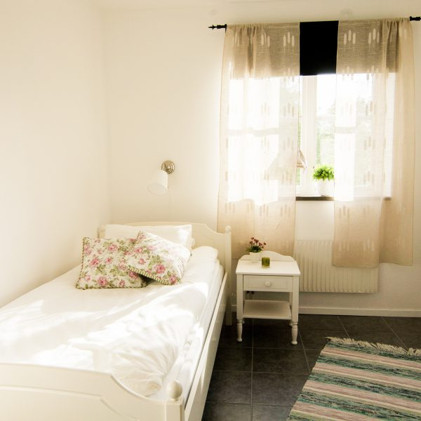 Prostgarden_Single room_1